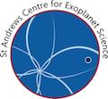 CES_Logo_blue_3.jpg